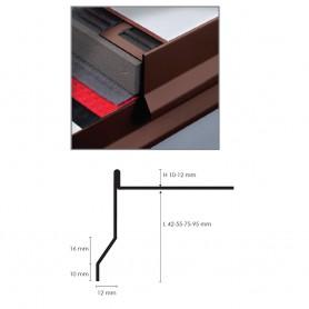 Profilo Perimetrale Per Balconi