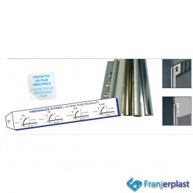 Profilo Jolly Alluminio