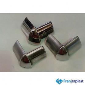 Capsula Alluminio/Zama