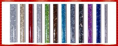 Profili Glitterati